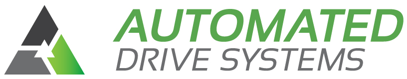 Automated Drives